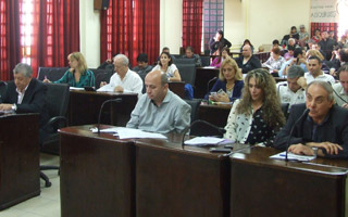 Debaten una posible alianza de la oposición en Lanús - InfoRegión