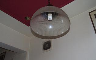 Siguen las quejas por los reiterados cortes de luz - InfoRegión