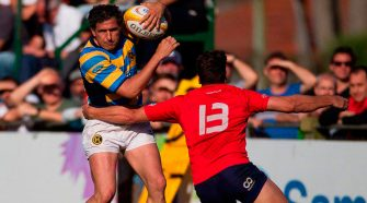 Foto: A Pleno Rugby