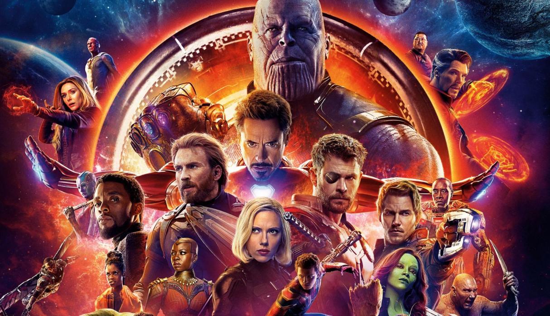 Marvel confirma que Loki siempre ha estado controlado por Thanos en Vengadores