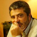 Claudio Decastelli