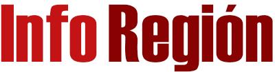 InfoRegión