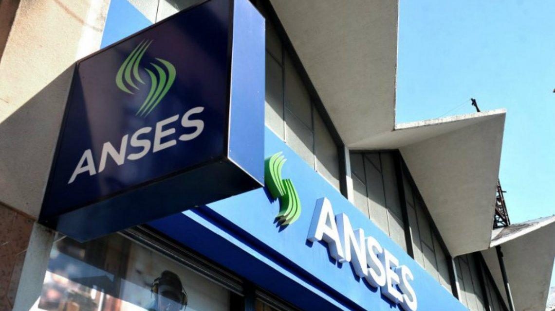 Anses: El calendario de pagos de agosto – InfoRegión