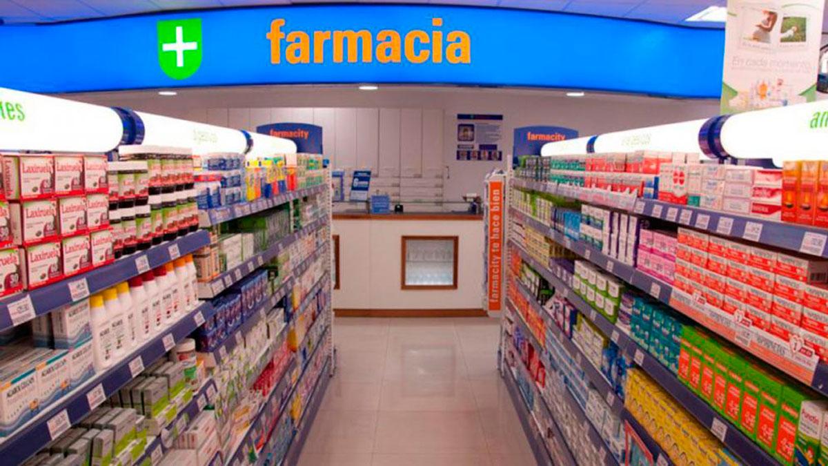 """Audiencia pública ante la Corte Suprema en la causa """"Farmacity"""" – InfoRegión"""