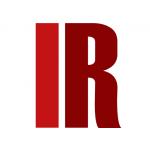 Redacción IR