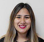 Sabrina Gonzalez Flores