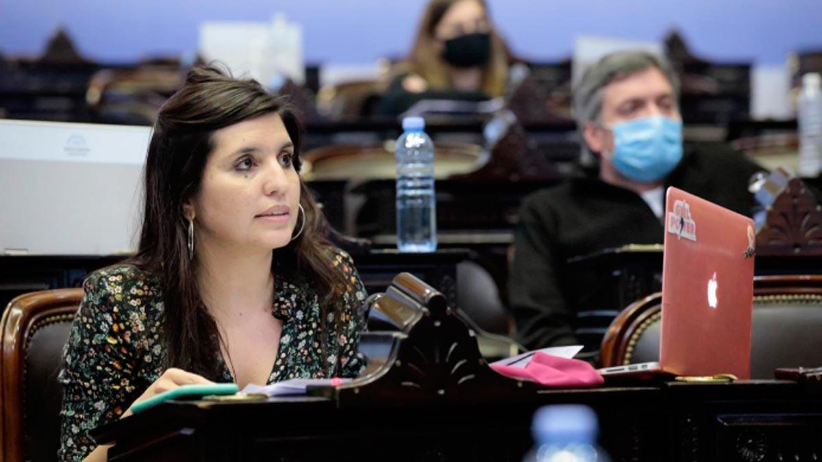 Festejo ambientalista: Argentina ratificó el acuerdo de Escazú