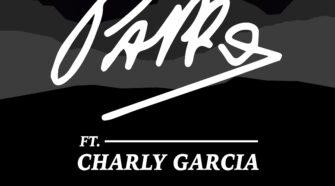"""""""SUCIO Y DESPROLIJO FT. CHARLY GARCIA (EN VIVO COSQUÍN ROCK 2005)"""""""